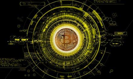 Qu'est-ce qu'est vraiment le Bitcoin ?  Réponse en 7 caractéristiques, majoritairement révolutionnaires !