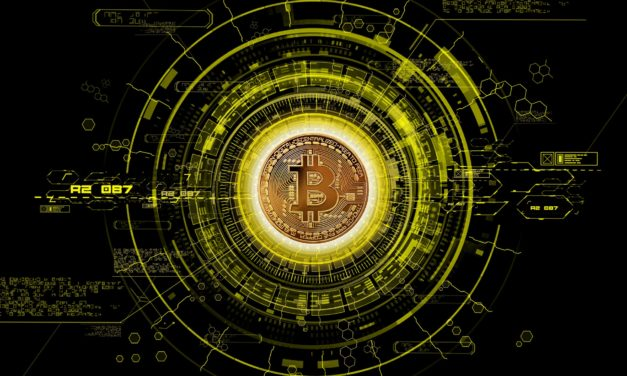 Bienvenue sur ce blog visant à partager notre passion des cryptos, échanger des news, signaux d'achat ou de vente de crypto